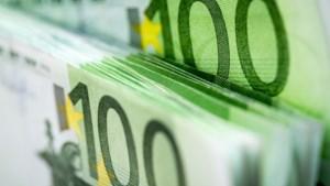 Beek sluit dankzij verkoop van aandelenpakket 2019 af met positief saldo van 3,3 miljoen