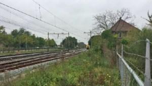 Venlo wil geen geluidsschermen langs spoor; niet goed voor bewoners en reizigers