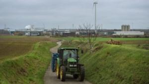 Lanakerveld in Maastricht wordt zonnepark: een oud slagveld dat lang onbebouwd bleef