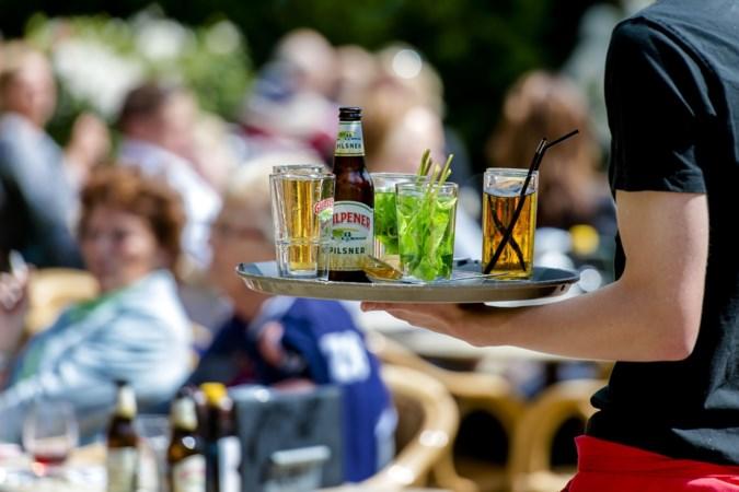 Horeca Beekdaelen verrast over besluit om extra ruimte toe te staan voor terrassen