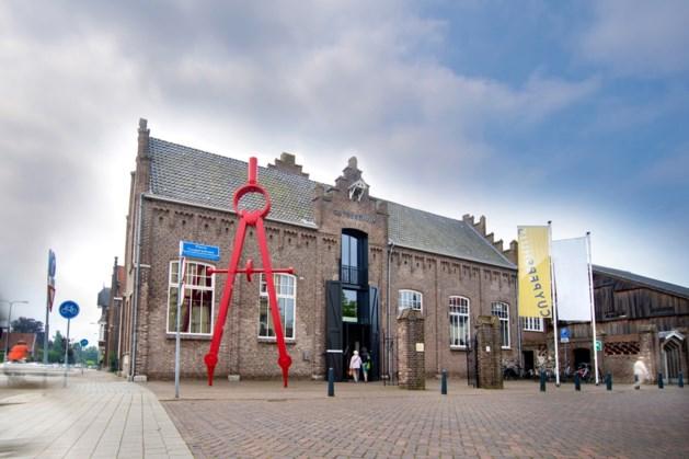 Heropening Cuypershuis Roermond uitgesteld