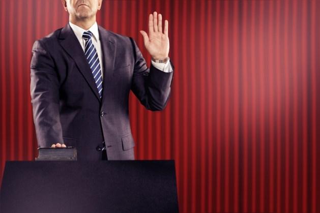 'Bankpersoneel moet zich buiten werk ook aan bankierseed houden'