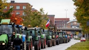 CDA: 'Limburg moet zich verzetten tegen stikstofplannen kabinet'