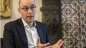 Maastricht tekent alsnog het Schone Lucht Akkoord