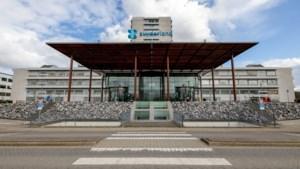 Zuyderland sluit 2019 positief af, maar corona kleurt 2020