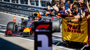 Formule 1-seizoen kan in juli beginnen met twee races in Oostenrijk