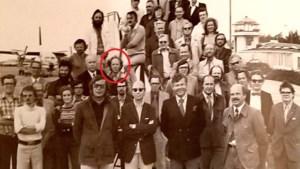 Oud-LD-verslaggever Bèr Dohmen (91) uit Maastricht overleden