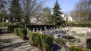 Moskeeën: meeste Limburgse moslims willen in Nederland begraven worden