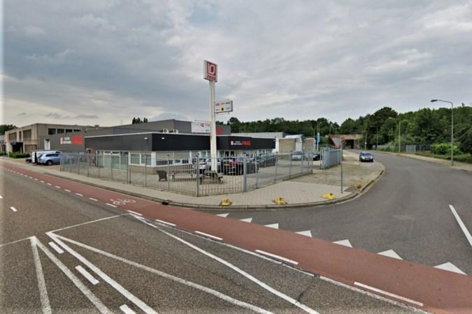 Bedrijf verkocht Heerlense gemeentegrond zonder medeweten van gemeente