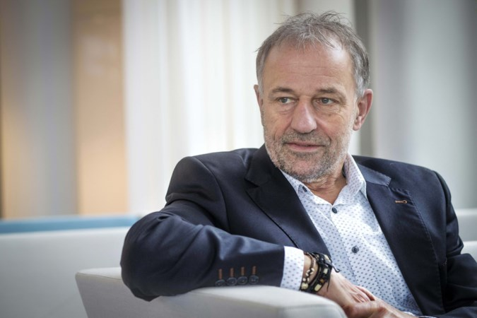 Weert legt 'beslag' op communicatie burgemeester Heijmans