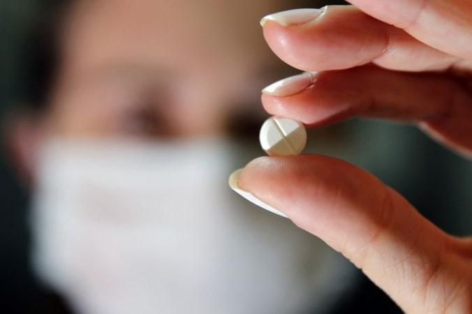 Ziekenhuizen gaven massaal omstreden malariamedicijn aan coronapatient