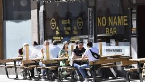 Zweden meldt voor eerste keer sinds maart geen coronadoden
