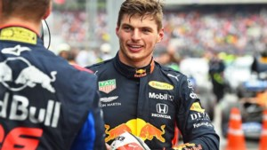 Verstappen treft winnaars Indy 500 in virtuele 24 uur Le Mans