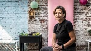 Doodzieke huisarts Mirjam Willemsen: laatste levensfase niet thuis op de bank