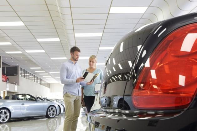 Geen hogere aanschaftaks voor auto's door nieuwe CO2-test