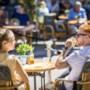 LIVE | Rustige heropening terrassen, eerste 24 uur zonder coronadode in Spanje