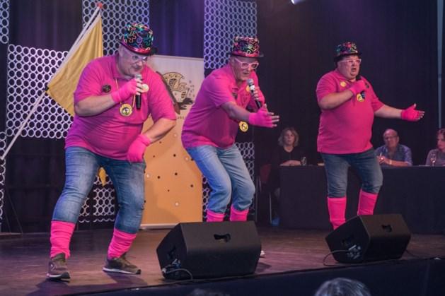 Verkiezing nieuwe Horster carnavalsliedjes dit jaar online