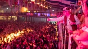 Stadsevenementen Sittard trekken ruim kwart miljoen bezoekers per jaar