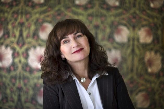 'Het Bloemenmeisje' van Anya Niewierra winnaar allereerste Hebban thrillerprijs