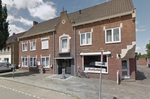 Gedeeltelijke openstelling gemeenschapshuis Neerbeek