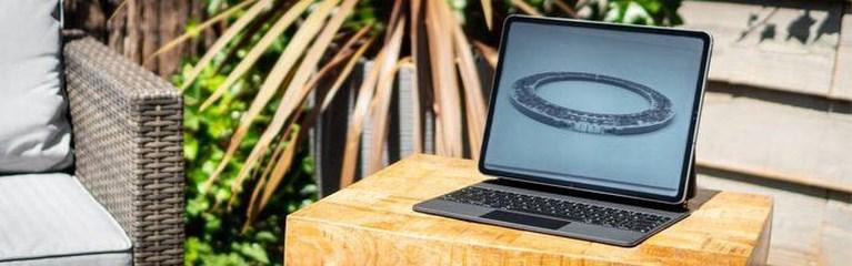 iPad Pro 2020 Review: kunnen we de laptop al op Marktplaats zetten?