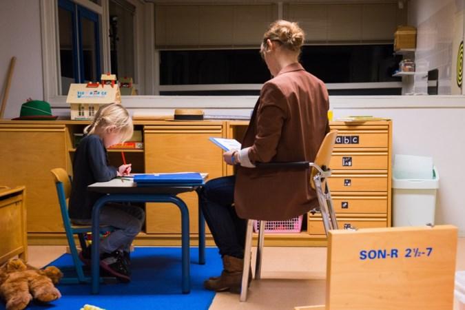 Rekenkamercommissie Stein: raad kan controlerende taak in jeugdzorg niet uitvoeren