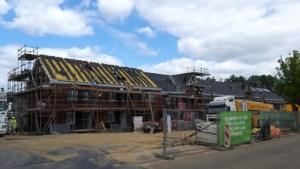 Zo Wonen bekijkt in Beekdaelen ook de optie om gebruik te maken van tijdelijke huizen
