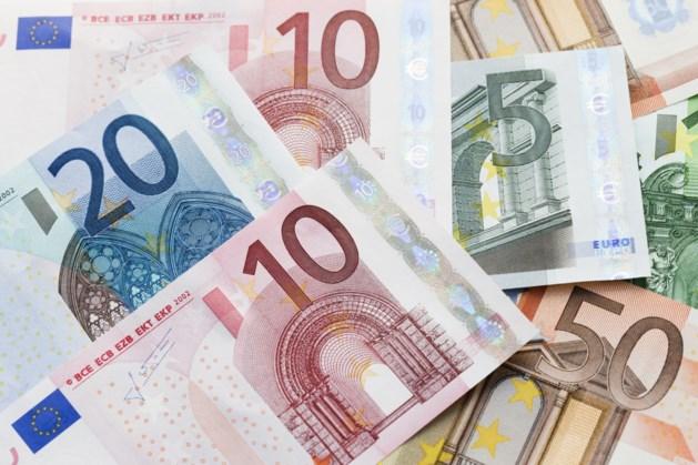 Maasgouw trekt subsidies door naar 2021