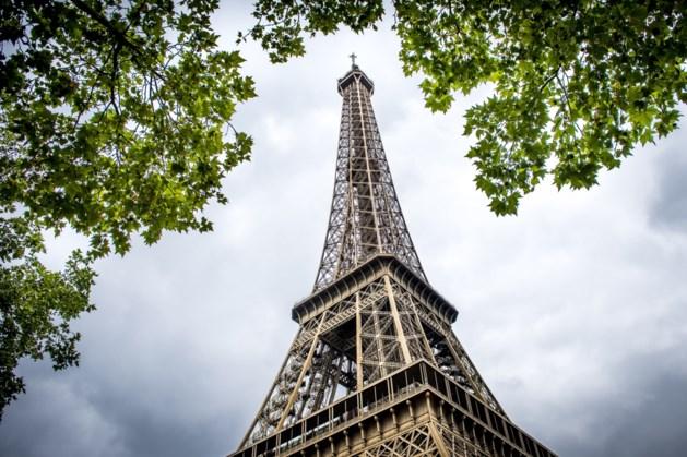 Franse economie staat voor krimp van 11 procent dit jaar