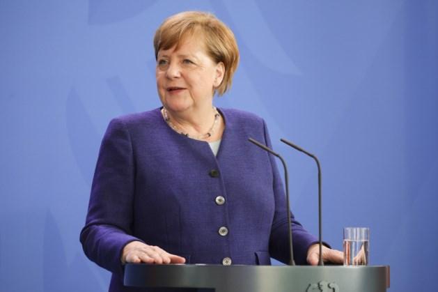 'Mogelijk tot 100 miljard euro extra steun voor Duitse economie'