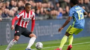 Eredivisie voetbal wordt half september hervat