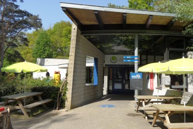 Natuur- en Milieucentrum De IJzeren Man weer open voor publiek