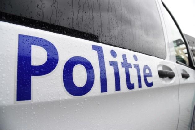Een verdachte van ontvoering Belgisch kind (13) onder voorwaarden vrij