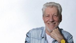 'Er is inmiddels een heuse Heijmans Fanclub uit de botervloot gegleden om te wijzen op zijn verdiensten voor Weert'