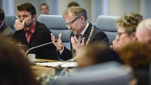 Politieke partijen Weert: 'Wat Heijmans heeft gedaan is onaanvaardbaar'
