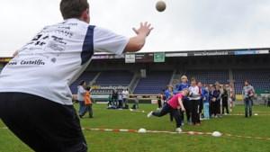 Omstreden betaling Topsport Limburg teruggedraaid