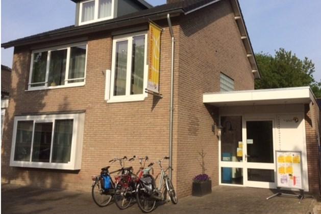 Toon Hermans Huis gaat weer enkele ochtenden in de week open