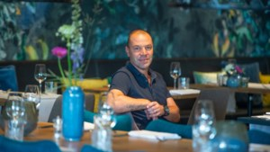 Maurice Verbunt maakt kans op Rinus Michels Award: trainers kunnen nog twee dagen stemmen