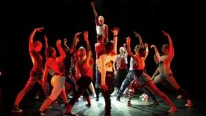 Vooropleiding dans in Maastricht houdt op te bestaan