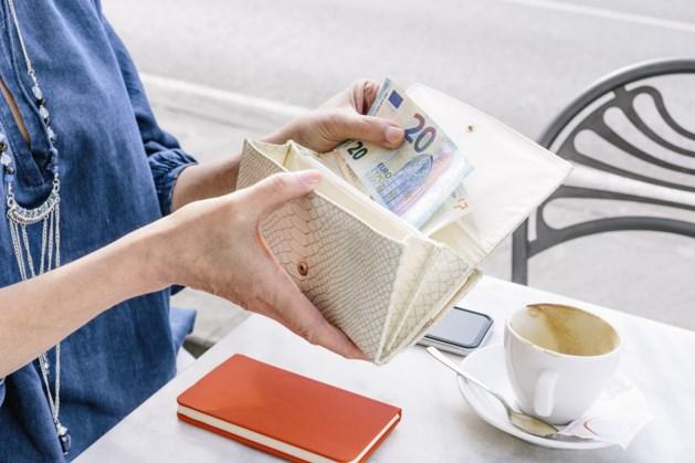 'Uitbetaling vakantiegeld laat door crisis vaker op zich wachten'