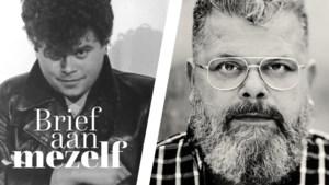 Rowwen Hèze-drummer Martîn Rongen: 'Een band kan alleen slagen als alle leden ook kartrekker willen zijn'