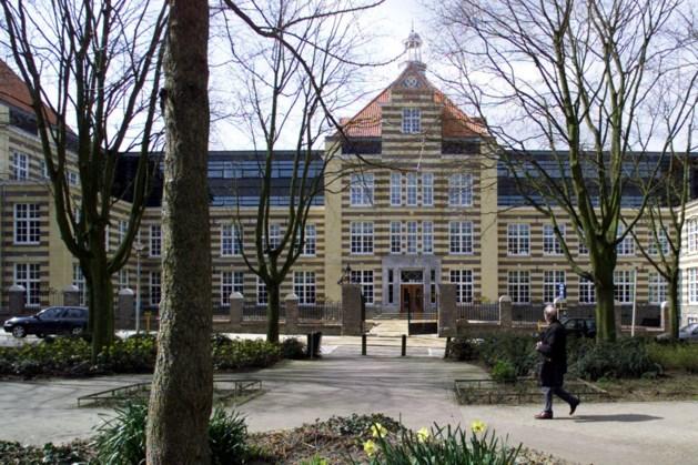 GGD huurt extra kantoorruimte in Heerlen voor bron- en contactonderzoek