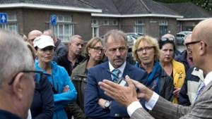 Heijmans legt verantwoording af in gemeenteraad Weert
