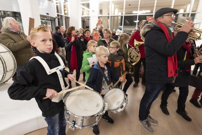 'Muziekdocenten grote verliezer van bezuinigingen in muziekonderwijs Sittard-Geleen'