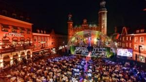 Viva Classic Live Venlo uit 2019 op televisie te zien