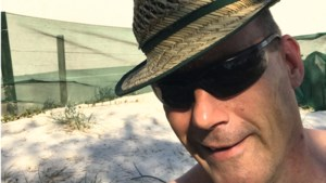 De reislust voerde Henri uit Melick naar Australië: 'De kinderen zijn echte Aussies met Europese zielen'