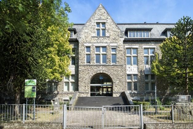 Bouwbedrijf Mertens wint aanbesteding kindcentrum Bekkerveld