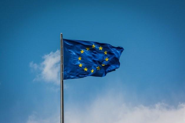Europese Commissie pleit voor algemeen minimumloon