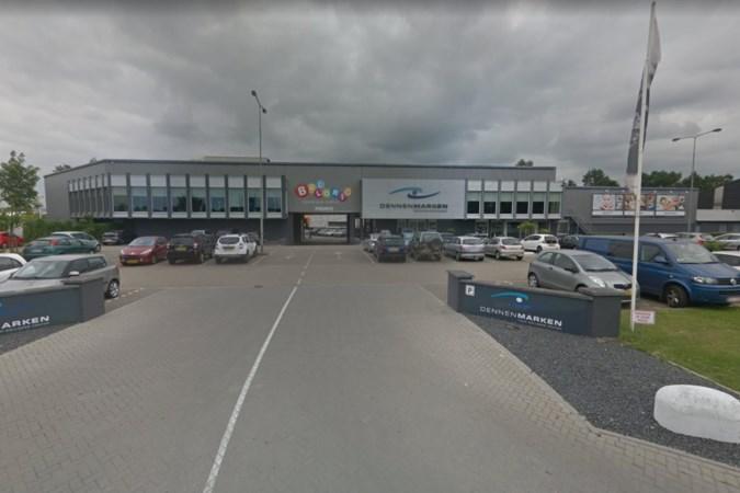 Volgende week meer duidelijkheid over mogelijke doorstart failliet sportcentrum Dennenmarken in Roermond