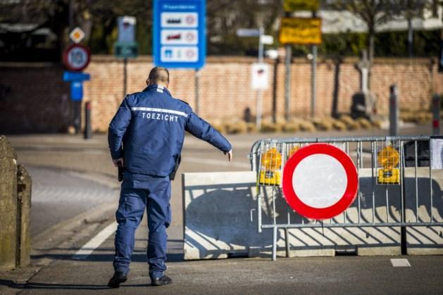 België heropent grenzen vanaf 15 juni, horeca opent maandag